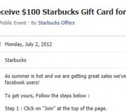 starbucks-gift-card-ad